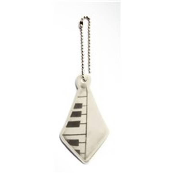 K&L Pianoslips  refleks