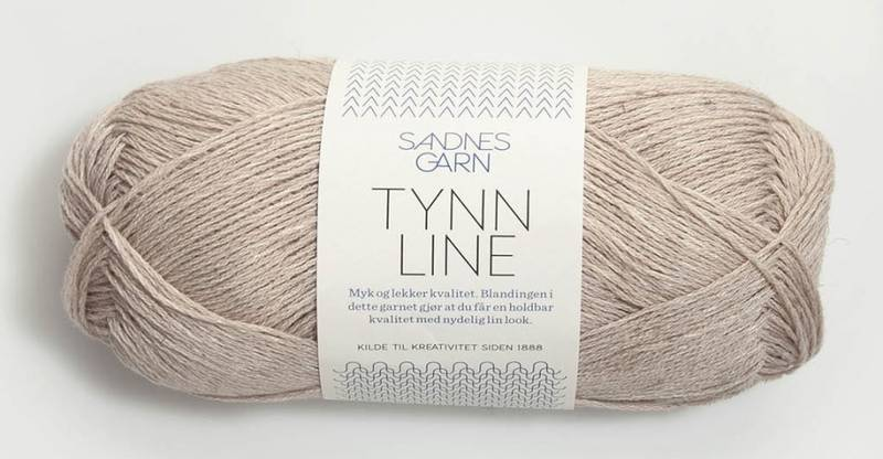 Tynn Line 2331