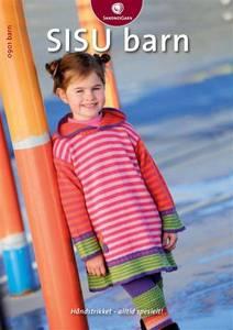 Bilde av Sandnes 0901 Sisu barn